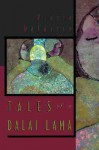 Tales of a Dalai Lama - Pierre Delattre