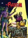 The Phantom the Complete Series: The Charlton Years Volume 3 - Joe Gill, Daniel Herman, Pat Boyette