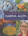 A Year at Ballymaloe Cookery School - Darina Allen, Michelle Garrett, Melanie Eclare, Tim Allen