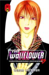 The Wallflower 19 - Tomoko Hayakawa