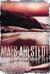 Dömd för livet - Mats Ahlstedt