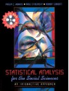 Statistical Analysis For The Social Sciences: An Interactive Approach - Philip C. Abrami, Robert Gordon