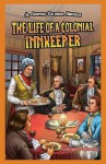 The Life of a Colonial Innkeeper - Andrea Pelleschi