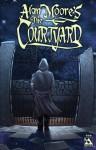 Alan Moore The Courtyard (Color Edition) - Alan Moore, Jacen Burrows