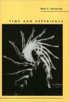Time and Experience - Peter K. Mcinerney
