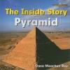 Pyramid - Dana Meachen Rau
