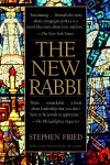 The New Rabbi - Stephen Fried