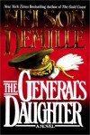 The General's Daughter - Nelson DeMille