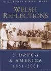 Welsh Reflections - Aled Jones, Bill Jones