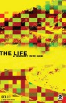 The Life: A Journey with God DFD 2.1 - The Navigators, Brennan Manning