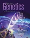 Connect Plus Genetics Access Card - Hartwell Leland, Leroy Hood, Michael Goldberg, Ann Reynolds, Lee Silver
