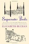Separate Beds - Elizabeth Buchan