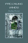 Prevailing Winds - Hadley Hoover