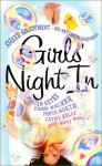 Girls' Night In - Chris Manby, Jessica Adams, Fiona Walker