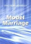 Model Marriage - Dag Heward-Mills
