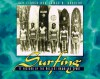 Surfing: A History Of The Ancient Hawaiian Sport - Ben R. Finney, James D. Houston