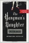 The Hangman's Daughter - Oliver Potzsch
