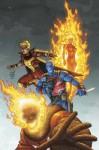 Avengers, Vol. 5: Once an Invader - Chuck Austen, Scott Kolins