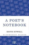 A Poet's Notebook - Edith Sitwell