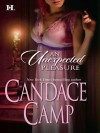 An Unexpected Pleasure (The Mad Morelands) - Candace Camp