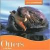 Otters - Wil Mara