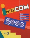 Intercom 2000 2 Duplicate Tapes Package - Anna Uhl Chamot, Joan B. Gonzalez, Isobel Rainey de Diaz