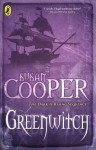 Greenwitch (The Dark Is Rising Sequence Series #3) - Susan Cooper