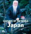 Japan (Cultures of the World) - Rex Shelley