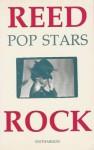 Pop Stars - Jeremy Reed