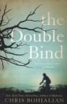 The Double Bind - Chris Bohjalian