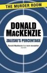 Zaleski's Percentage - Donald MacKenzie