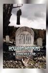 Grimm - Howard Hopkins