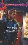 From the Ashes - Sharon Mignerey