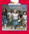 Exercise - Sharon Gordon