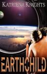 Earthchild - Katriena Knights