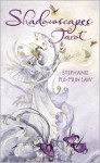 Shadowscapes Tarot [With Booklet] (Loose Leaf) - Stephanie Pui-Mun Law, Barbara Moore