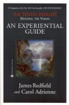 Holding the Vision: An Experiential Guide - James Redfield, Carol Adrienne