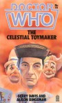 Doctor Who: The Celestial Toymaker - Gerry Davis, Alison Bingeman