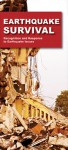 Earthquake Survival - James Kavanagh, Raymond Leung