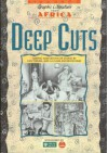 Deep Cuts: Graphic Adaptations of Stories - Can Themba, Bessie Head