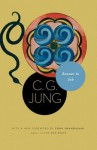 Answer to Job: (From Vol. 11 of the Collected Works of C. G. Jung) - C.G. Jung, R.F.C. Hull