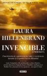 Invencible - Laura Hillenbrand