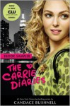 Carrie Diaries TV Tie-in Sampler - Candace Bushnell