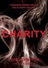 Charity: A Bernard Samson Trilogy - Len Deighton, Robert Whitfield