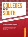 Colleges in the South: Compare Colleges in Your Region - Peterson's, Mark D. Snider, Peterson's