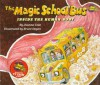 The Magic School Bus: Inside the Human Body - Joanna Cole