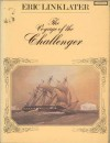 The Voyage Of The 'Challenger' - Eric Linklater
