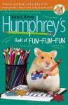 Humphrey's Book of Fun Fun Fun - Betty G. Birney