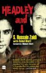 HEADLEY AND I - S. Hussain Zaidi