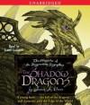 The Shadow Dragons - James A. Owen, James Langton